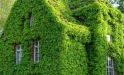 Energieneutrale woningen